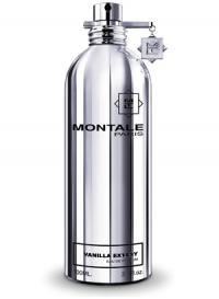 """Montale """"Vanilla Extasy edp"""" 100 ml"""