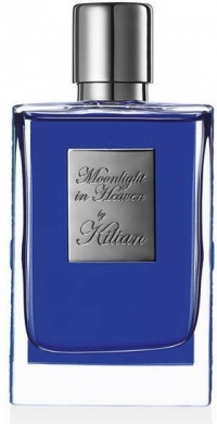 """By Kilian """"Moonlight in Heaven"""" 50 ml unisex tester"""
