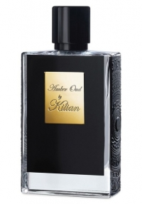 """By Kilian """"Pearl Oud"""" 50 ml unisex tester"""