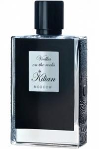 "By Kilian ""Vodka on the Rocks"" 50 ml unisex tester"