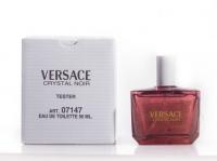 """Versace """"CRYSTAL NOIR"""" 90ml women tester"""
