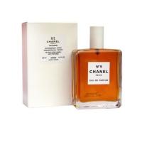 """Chanel """"Chanel N°5"""" 100 ml women tester"""