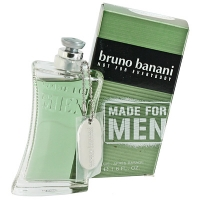 "Bruno Banani ""Made for Men"" 100 ml"