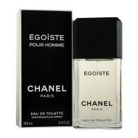 "Chanel ""Egoiste"" 100 ml"