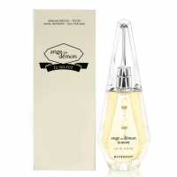 "Givenchy ""Ange Ou Demon Le Secret Eau de Toilette"" 100 ml women tester"