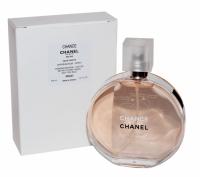 """Chanel """"Chance Eau Vive"""" 100ml women tester"""