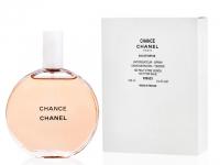 "Chanel ""Chance Eau de Parfum"" 100 ml women tester"