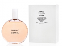 "Chanel ""Chance Parfum"" 100 ml women tester"