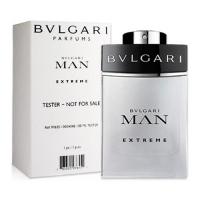 """Bvlgari """"Man Extreme"""" 100 ml men tester"""