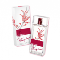 "Armand Basi ""In Red Blooming Bouquet"" 100 ml women tester"