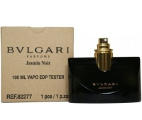 "Bvlgari ""Jasmin Noir"" 100 ml women tester"