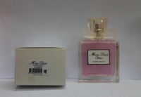 "Christian Dior ""Miss Dior Cherie Blooming Bouquet"" 100ml women tester"
