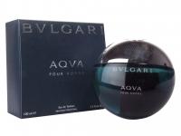"""Bvlgari """"Aqva Pour Homme"""" 100 ml"""