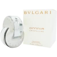 "Bvlgari ""Omnia Crystalline"" 65 ml women tester"