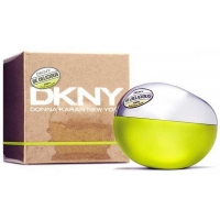 "Donna Karan ""DKNY Be Delicious"" 100 ml"