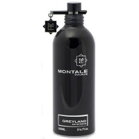 "Montale ""Greyland"" 100 ml unisex"