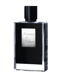 "By Kilian ""Intoxicated"" 50 ml men tester"