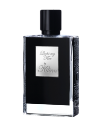 "By Kilian ""Light My Fire"" 50 ml men tester"