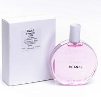 "Chanel ""Chance Eau Tendre"" 100 ml women tester"
