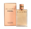 "Chanel ""Allure"" 100ml"