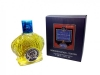"Shaik ""Chic Shaik No 70"" 100 ml men tester"