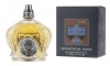 "Shaik ""Opulent Shaik Classic No 77"" 100 ml men tester"