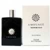 "Amouage ""Memoir Man"" 100 ml men tester"