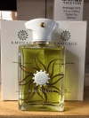 "Amouage ""Sunshine Men"" 100 ml men tester"