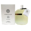 "Amouage ""The Library Collection Opus III"" 100 ml unisex tester"