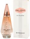"""Givenchy """"Ange ou Demon Le Secret Eau de Parfum"""" 100 ml"""