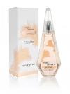 """Givenchy """"Ange ou Demon Le Secret Feather Edition"""" 100 ml"""
