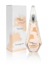 "Givenchy ""Ange ou Demon Le Secret Feather Edition"" 100 ml women tester"