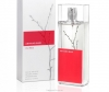 "Armand Basi ""In Red"" edt 100 ml"