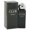 "Azzaro ""Azzaro Club women"" 75ml"