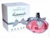 "Azzaro ""Mademoiselle"" 80 ml women tester"