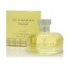 "Burberry ""Weekend"" 100 ml"