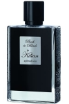 "By Kilian ""Back to Black"" 50ml unisex tester"