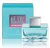 "Antonio Banderas ""Blue Seduction"" women 100 ml"
