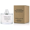 "Byredo ""Blanche"" 100 ml women tester"