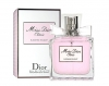 "Christian Dior ""Miss Dior Cherry Blooming Bouqet"" 100ml"