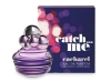 "Cacharel ""Catch Me"" 80ml"