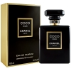 "Chanel ""Coco Noir"" 100 ml"