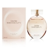 "Calvin Klein ""Sheer Beauty"" 100ml"