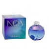 "Cacharel ""Noa perle"" 100ml"