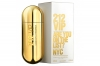 "Carolina Herrera ""212 VIP"" 80 ml"