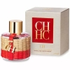 "Carolina Herrera ""CH Central Park"" 100 ml"