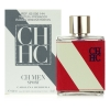 "Carolina Herrera ""CH Men Sport"" 100 ml men tester"