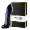 "Carolina Herrera ""Good Girl"" 100 ml women tester"