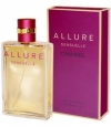 "Chanel ""Allure Sensualle"" 100ml"