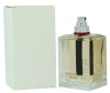 "Christian Dior ""Dior Homme Sport"" 100 ml men tester"